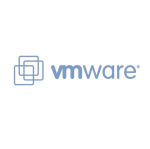 vmware-logo-blog