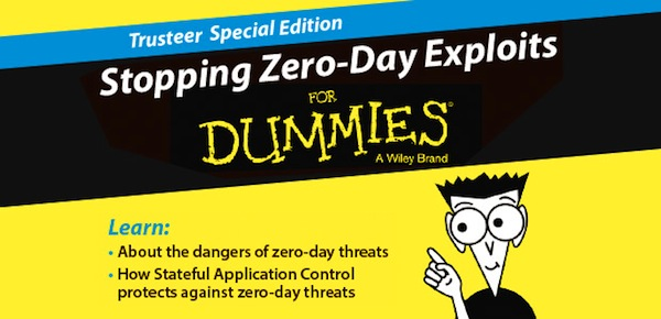 FREE-DOWNLOAD-Stopping-Zero-Day-Exploits-for-Dummies