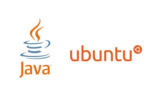 How-to Install Oracle JDK 7 On Ubuntu 15 04 - howtodojo