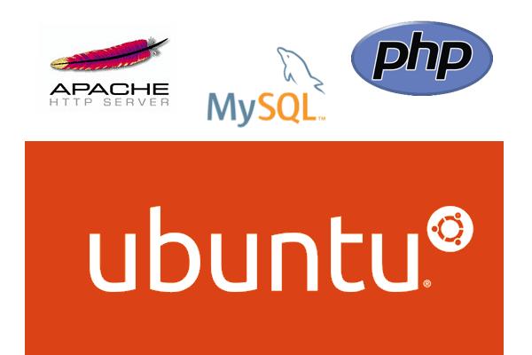 How-to Install Apache, MySQL, PHP (LAMP) Stack On Ubuntu 15.04 ...