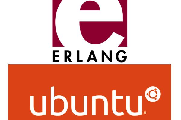 how-to-install-erlang-ubuntu-14.04