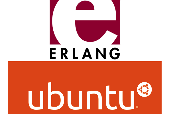 how to install Erlang on Ubuntu 14.04